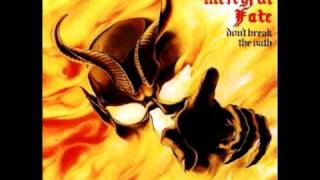 Mercyful Fate - Desecration Of Souls (Subtitulos en Español)