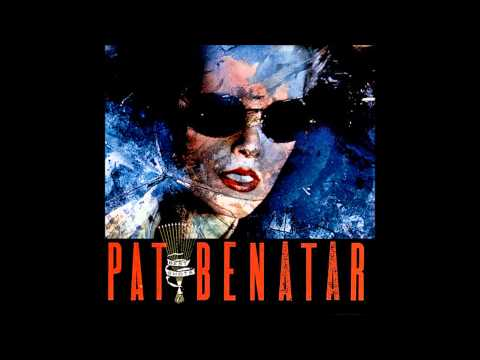 One Love - Pat Benatar