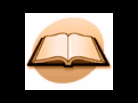 How to Write a Novel (FULL Audiobook)