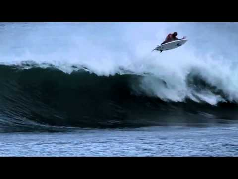 The Best Of Kelly Slater HD