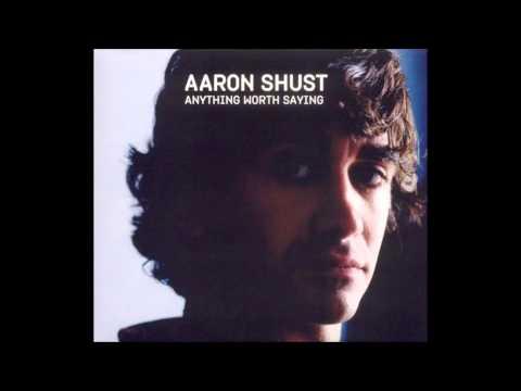 Glory To You - Aaron Shust mp3