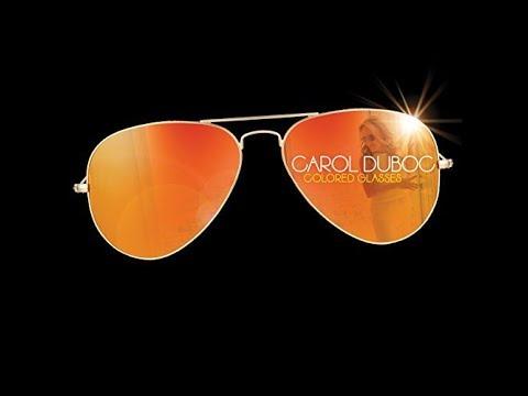 Carol Duboc-Walking in My Sleep