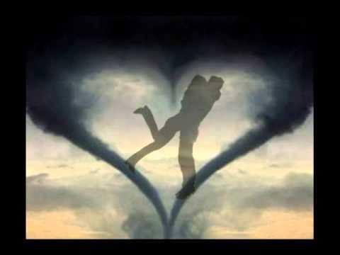 AduKu Te iubesc cu inima (colaj)