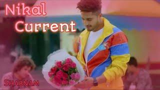 Official Video: Nikle Currant Song | Jassi Gill | Neha Kakkar | Sukh-E Muzical Doctorz | Jaani