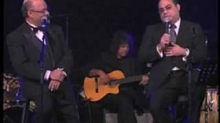 Omar Alfanno ASCAP 2009 PARTE 2