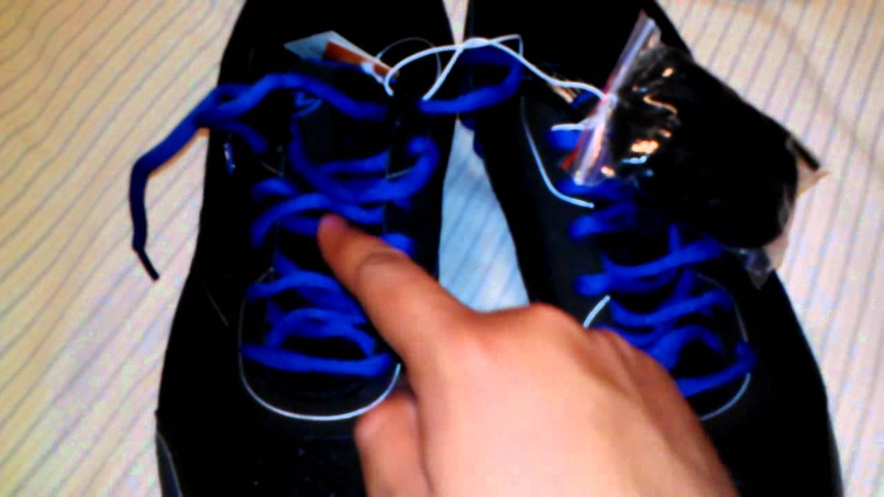 6822c0a21e97 geofoam champion shoes Sale