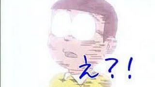 コチラで3万円を無料配布中⇛http://goo.gl/7YhFZP 秋の連休「シルバー...