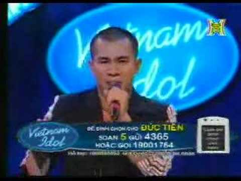 Vietnam Idol Week 06 _ Vong Piano (Part 9_end)