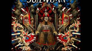 Soilwork - Deliverance is mine