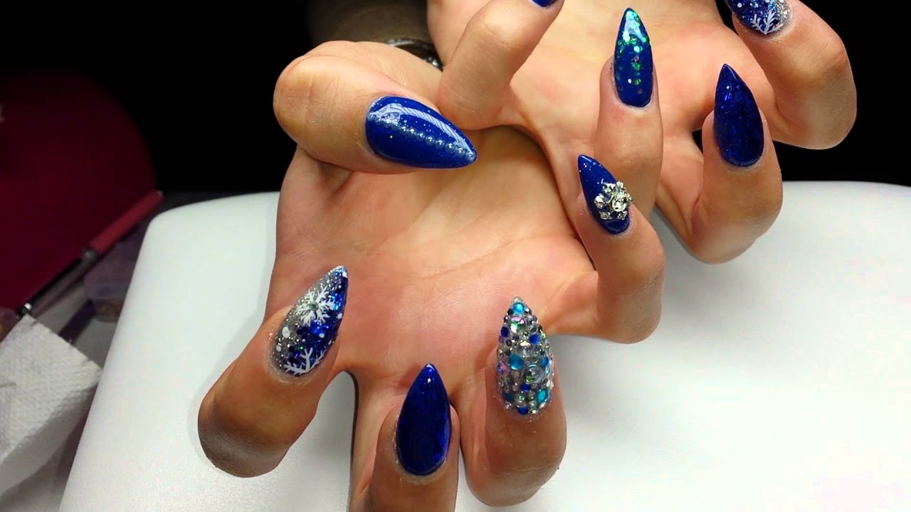 DN Créations Delphine Nails - Home   Facebook