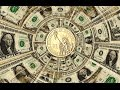 self hypnosis meditation become a money magnet