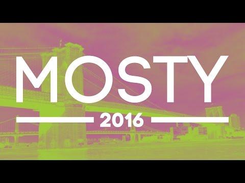 """MOSTY 2016: Rozvoj vítězné mentality a """"kanadská cesta"""""""