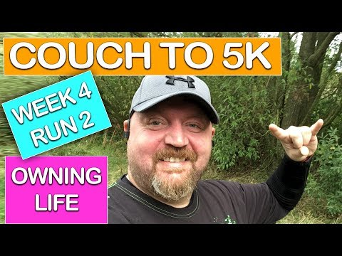couch-to-5k---running-app-for-beginners---week-4---a-non-runners-journey