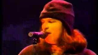 Download Lagu collective soul where the river flows From Snowjob '97 mp3