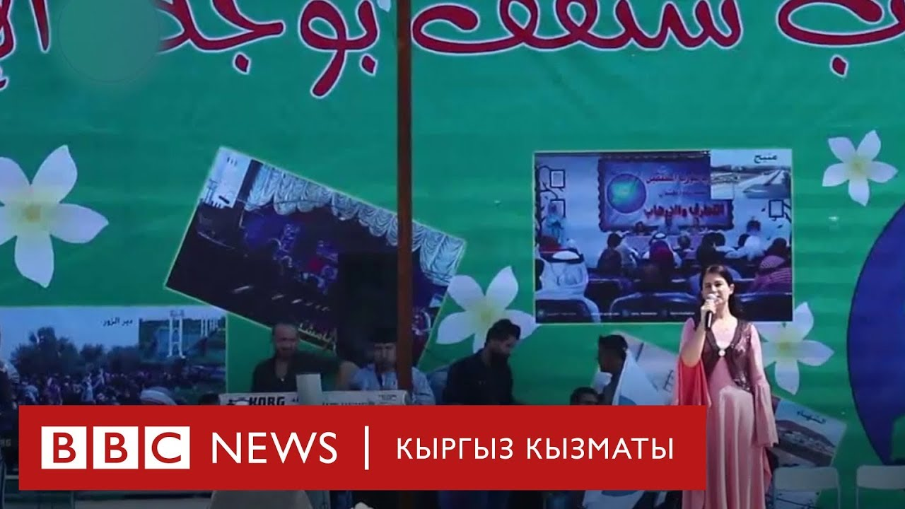 АКШ аскерлери Сириядан кетип, күрддөр кандай абалда калды? - BBC Kyrgyz
