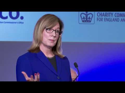 FRCC 2017 | Elizabeth Denham's speech