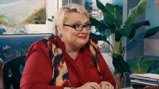 Лучшие скетчи памяти Марины Поплавской