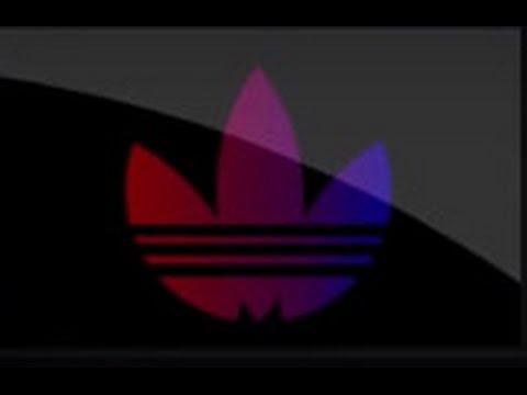 Adidas Emblem Tutorial Black Ops 3
