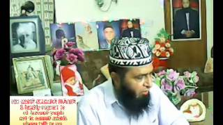 DAROOD LAKHI SHARIF 30 March 2012