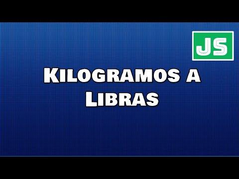 kilogramos-a-libras