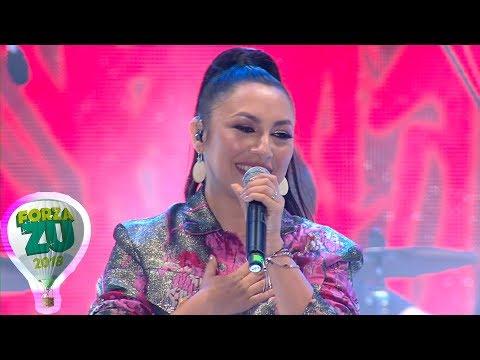 ANDRA - La Refren (Live la FORZA ZU 2018)