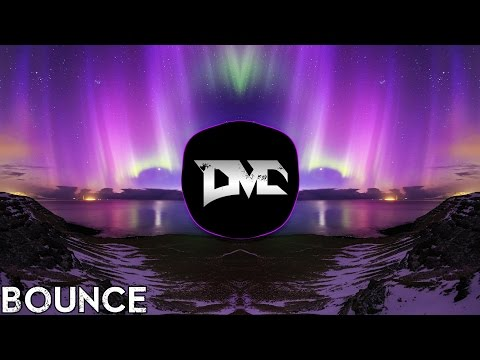 Jay Whoke & VEEX ft Power Project - Bang [Original Mix]