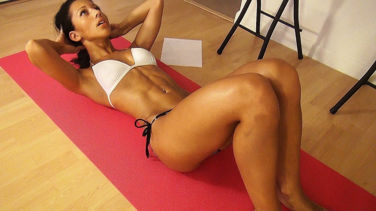 young-sexy-nude-erotic-fitness-videos-everett-sex