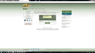 Как восстановить пароль и PIN-код на Seosprint?(Читайте тут http://workion.ru/vosstanovlenie-dannyx-na-seosprint.html Используя разные пароли на сайтах, в целях безопасности, появля..., 2014-11-18T20:06:37.000Z)