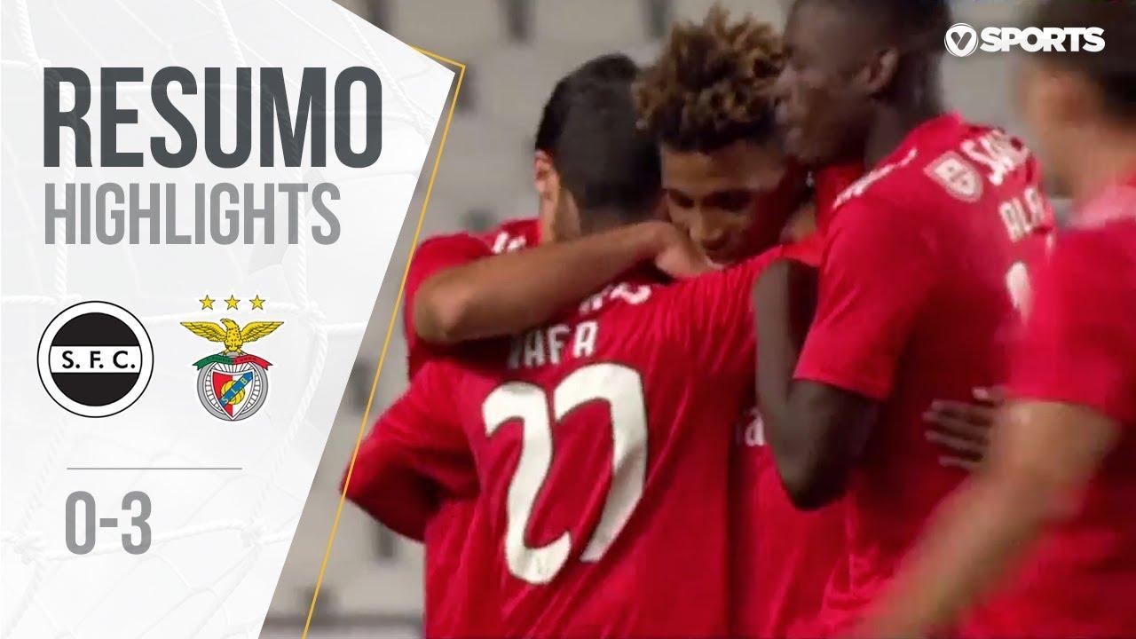 highlights-resumo-sertanense-0-3-benfica-taa-de-portugal-18-19-3