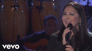 Ana Gabriel - Destino (En Vivo)