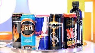 видео Со скольки лет продают алкоголь в РФ по закону?