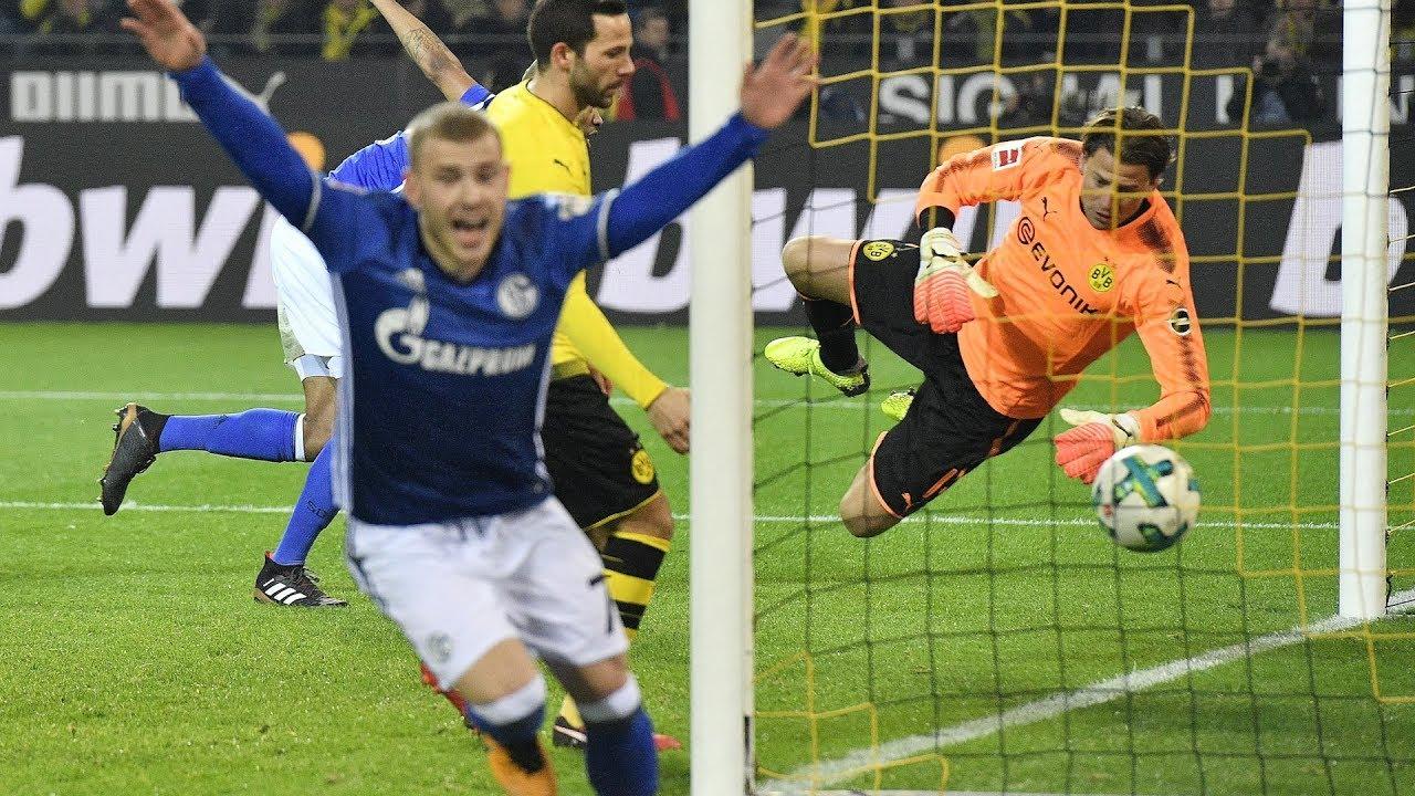 Schalke 44