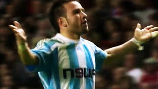 Mathieu Valbuena - Olympique de Marseille 38 Buts (All Goals)