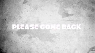 DiVé ft. Joy Joseph - Frustration: Please, Come back | Lyric Video