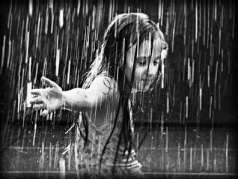 the most romentic songs in rainy season-rain clouds in the sky i dont know why.wmv