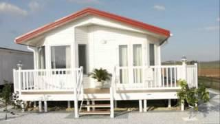 Repeat youtube video รับสร้างบ้าน pantip ขั้นตอนการสร้างบ้านไม้