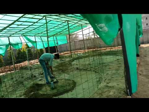 Biofloc Fish Farming Training In India - बायोफ्लॉक