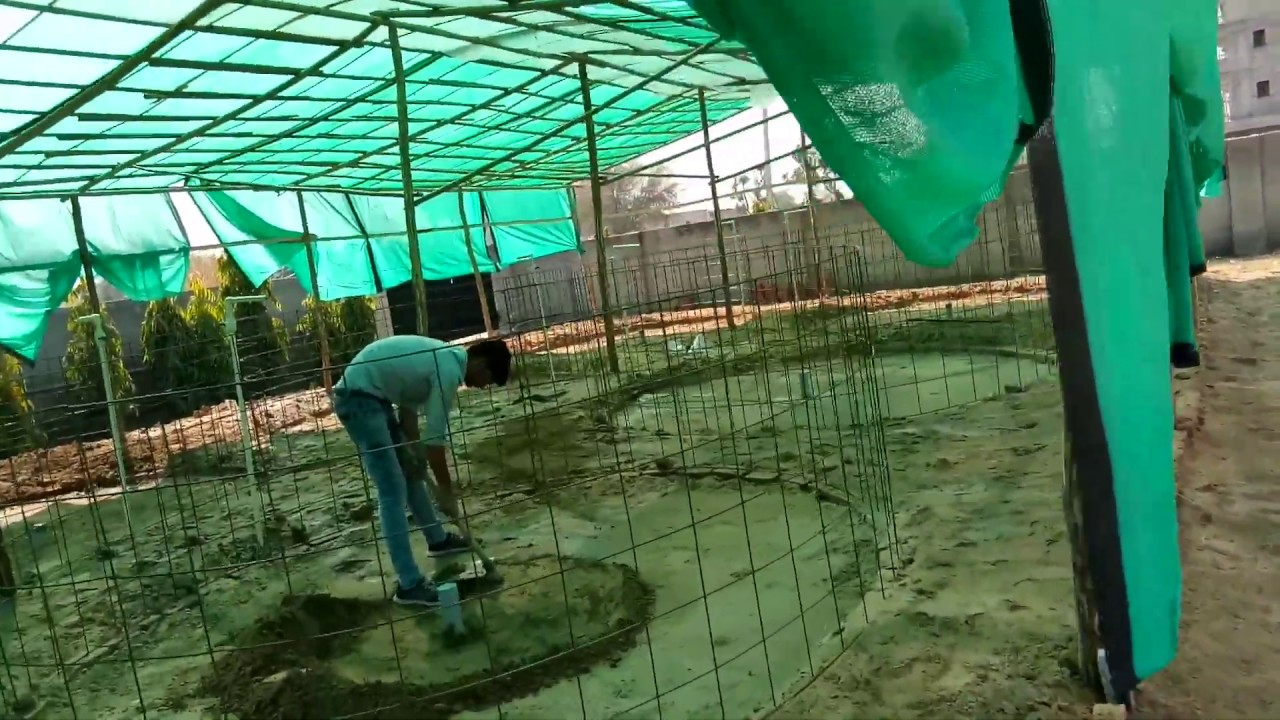 Biofloc Fish Farming In India | Biofloc Fish Farming Training & Biofloc  Farm Setup - 1