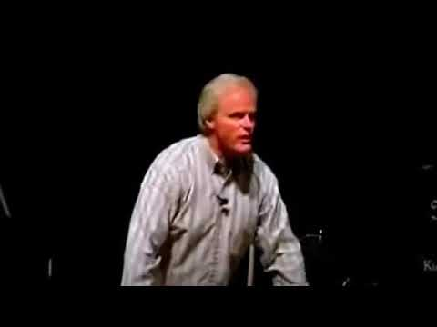 ✝️Dan Mohler - Being a Son of God! LIFE CHANGING MESSAGE!!