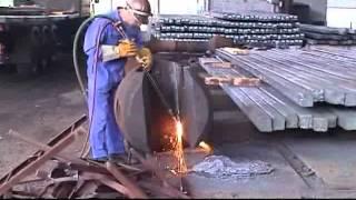 Газовая резка(http://www.deltasvar.ru/katalog/messer., 2012-04-23T07:27:02.000Z)