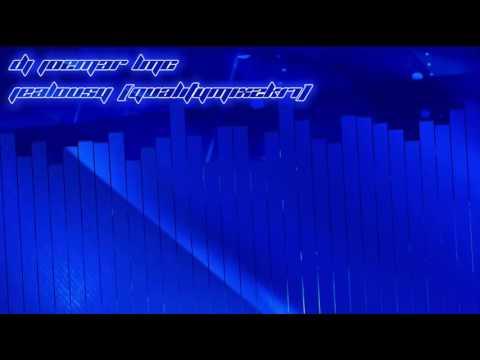 Dj Joemar LMC - Jealousy [QualityMix2k17]
