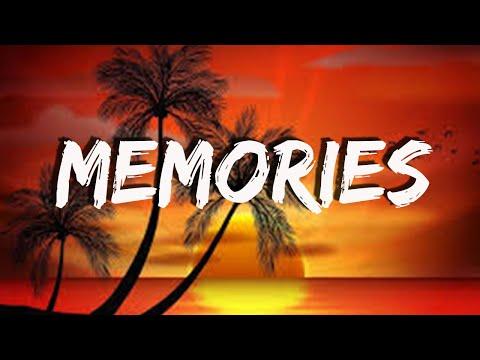chocolate-factory---memories-lyrics-(maroon-5-cover)-reggae-version