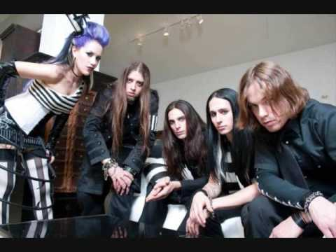 the-agonist---chlorpromazine-(lyrics)