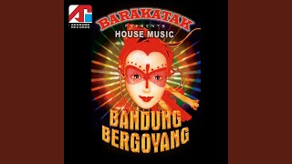 Download lagu Endut Endutan MP3