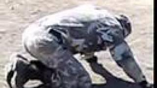 PAN: Enseñanzas Infrahumanas de Tortura en Guanajuato