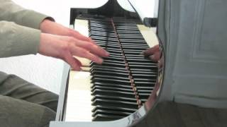 W.A. Mozart Adagio KV 356