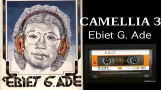 Ebit G ade camelia 1 2 3 4