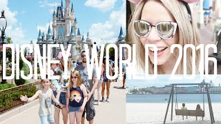 disney world vlog part 1   magic kingdom and hollywood studios   kate