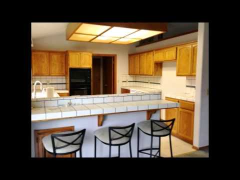 Real estate for sale in Coarsegold California - MLS# YG14262285