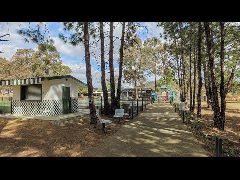 1041 m² Land for sale in Gauteng   Johannesburg   Johannesburg South   Eye Of Afri  